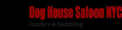 Dog House Saloon NYC